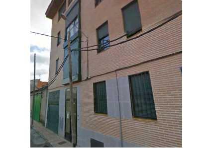 Apartamento en Fuensalida (22775-0001) - foto4