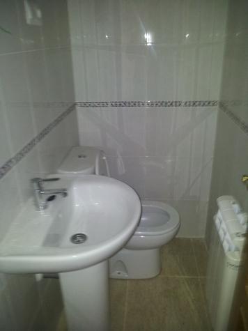Apartamento en Fuensalida (22775-0001) - foto2