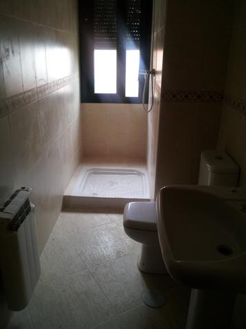 Apartamento en Fuensalida (22775-0001) - foto3