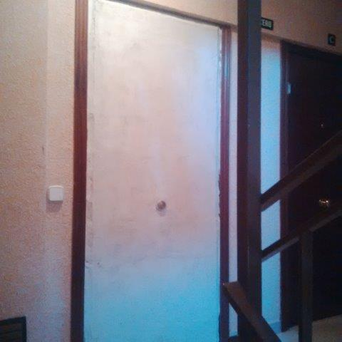 Apartamento en Madrid (20923-0001) - foto1