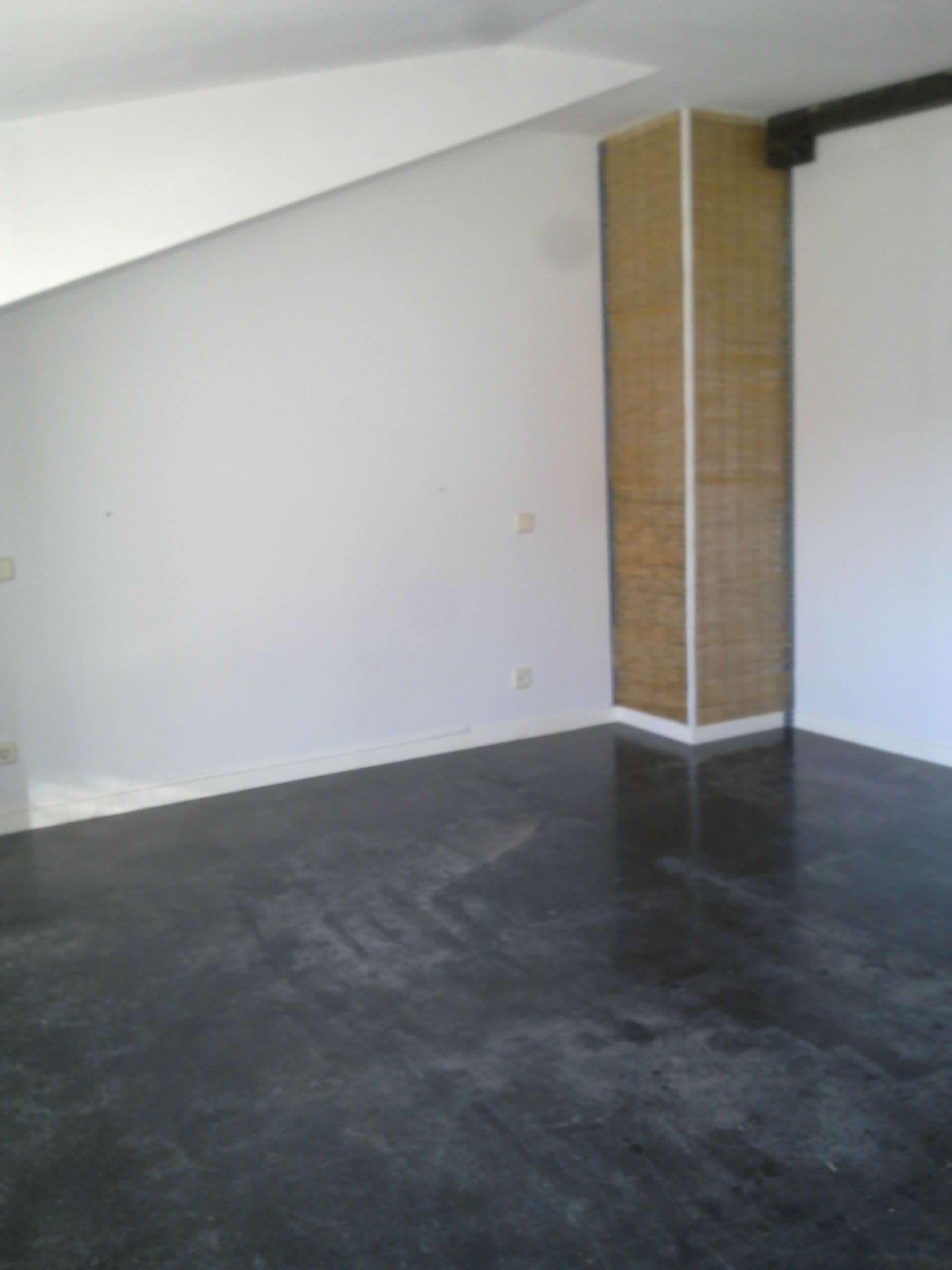Apartamento en Santos de la Humosa (Los) (20939-0001) - foto4