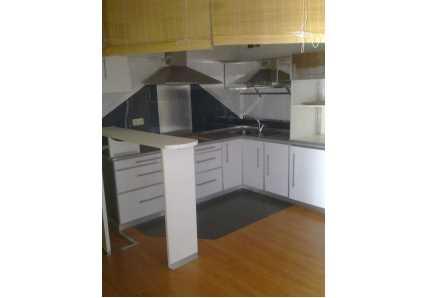 Apartamento en Santos de la Humosa (Los) - 0