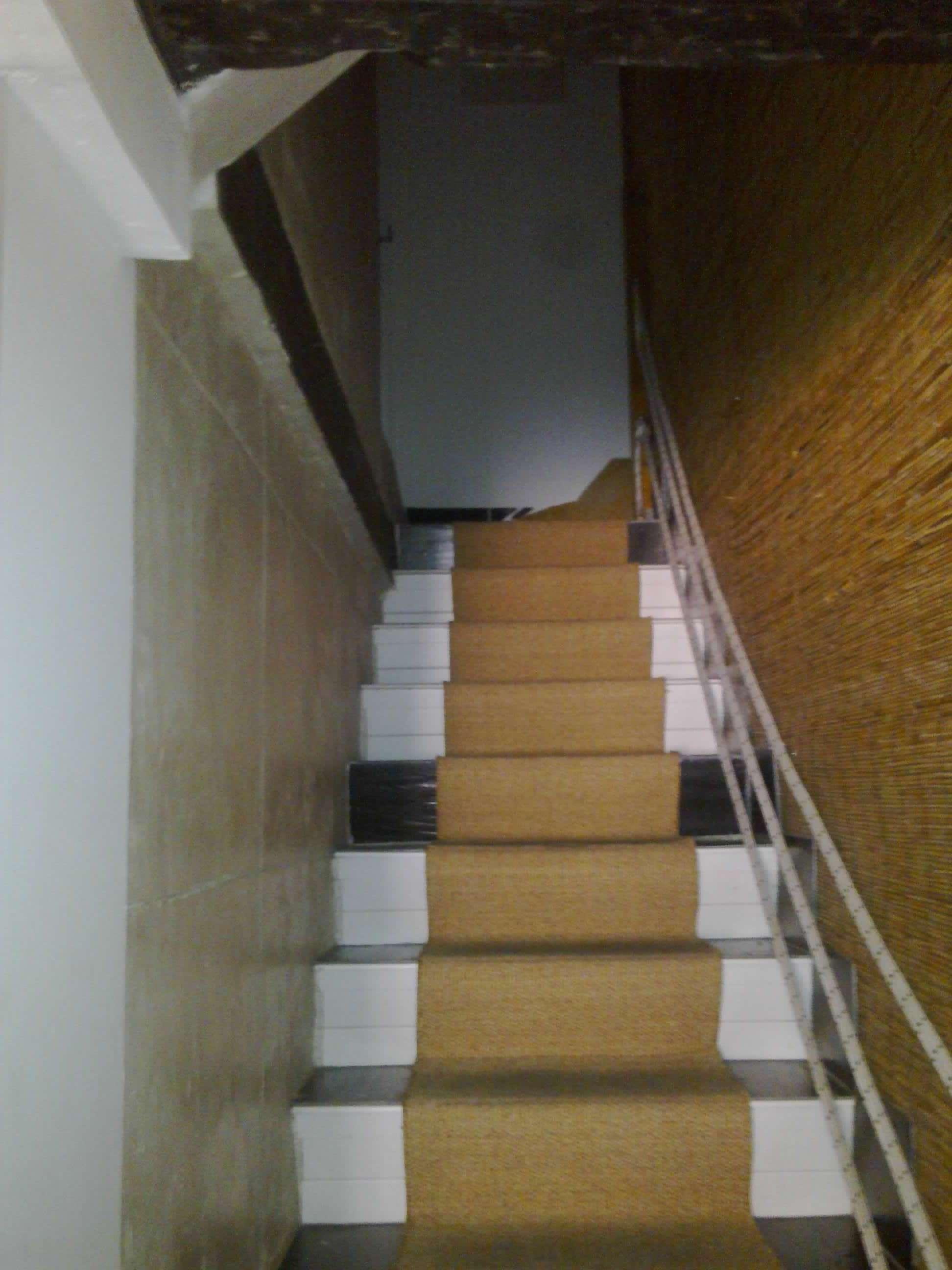 Apartamento en Santos de la Humosa (Los) (20939-0001) - foto2