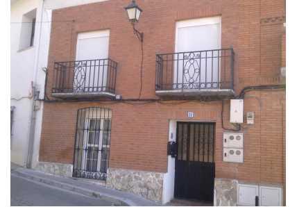 Apartamento en Santos de la Humosa (Los) (20939-0001) - foto8