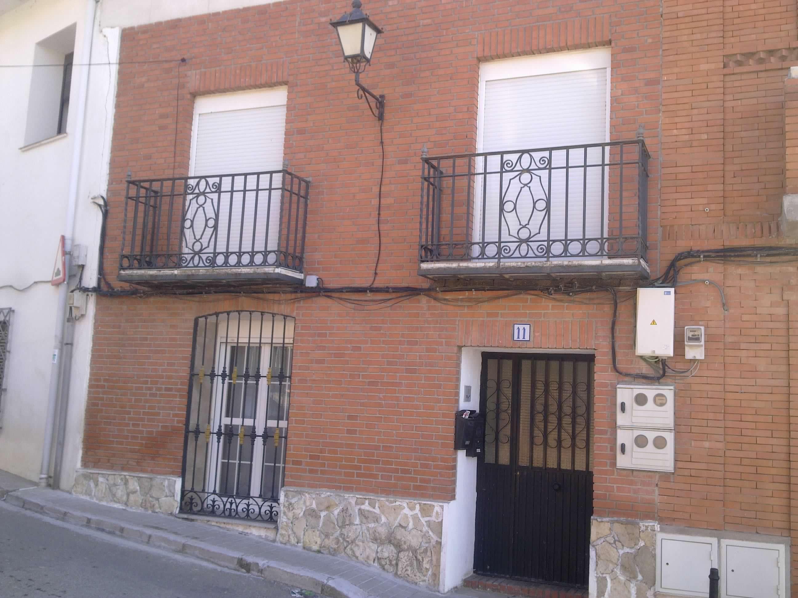 Apartamento en Santos de la Humosa (Los) (20939-0001) - foto0