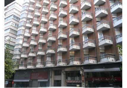 Apartamento en Valladolid (21195-0001) - foto3