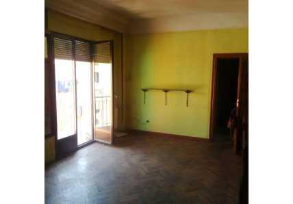Apartamento en Madrid (21197-0001) - foto5