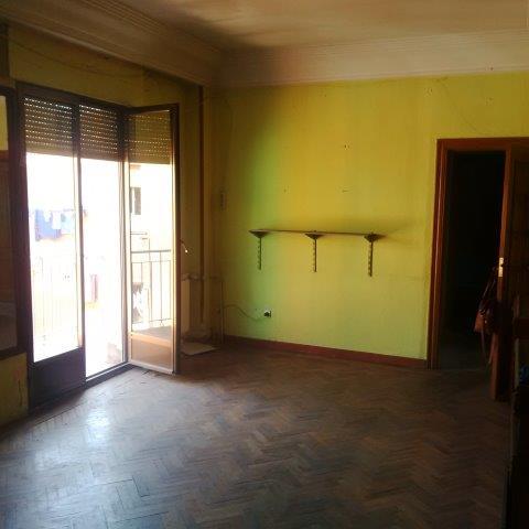 Apartamento en Madrid (21197-0001) - foto0