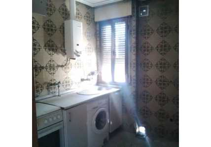 Apartamento en Madrid - 0