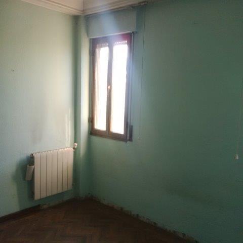 Apartamento en Madrid (21197-0001) - foto2