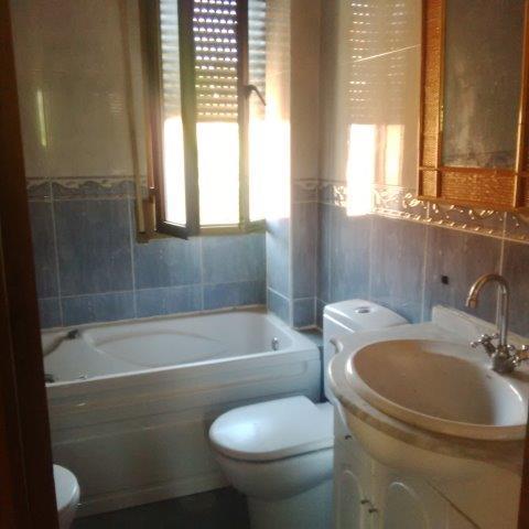 Apartamento en Madrid (21197-0001) - foto4