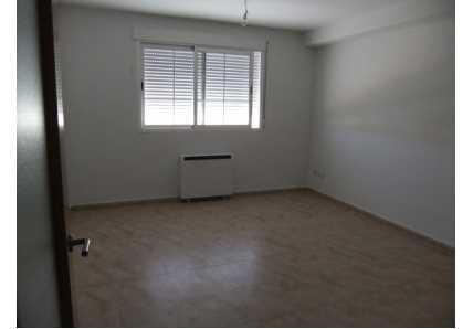 Apartamento en Pantoja (21210-0001) - foto4