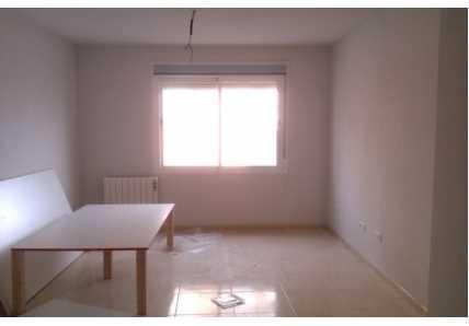 Apartamento en Cedillo del Condado (M56755) - foto18