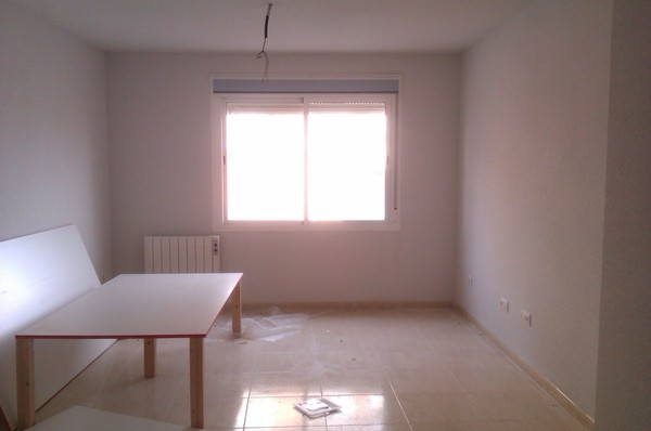 Apartamento en Cedillo del Condado (M56755) - foto0