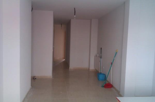 Apartamento en Cedillo del Condado (M56755) - foto9