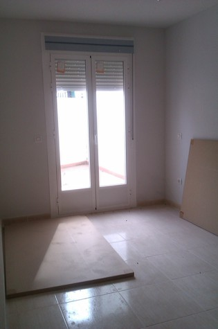 Apartamento en Cedillo del Condado (M56755) - foto10