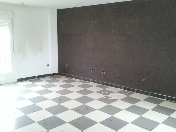 Apartamento en Cedillo del Condado (M56753) - foto3