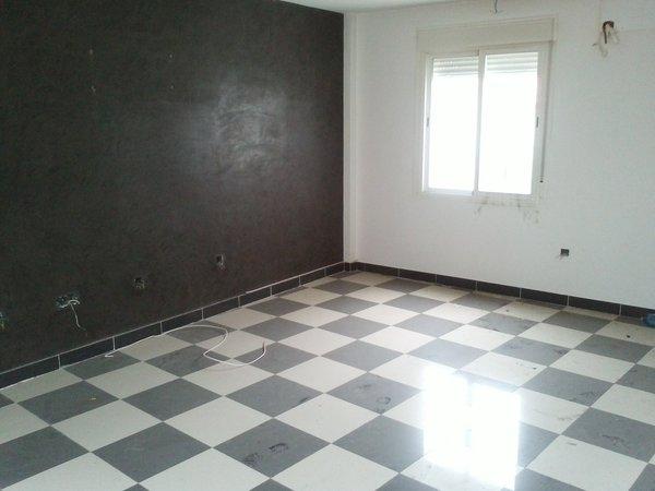 Apartamento en Cedillo del Condado (M56753) - foto5