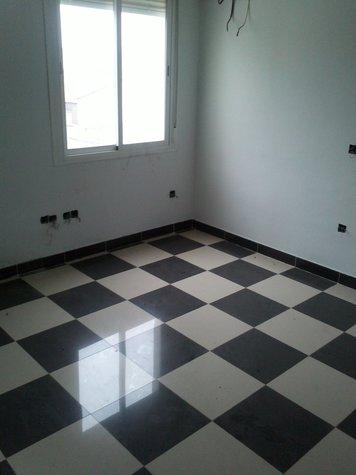 Apartamento en Cedillo del Condado (M56753) - foto12