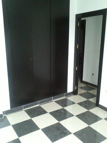 Apartamento en Cedillo del Condado (M56753) - foto15