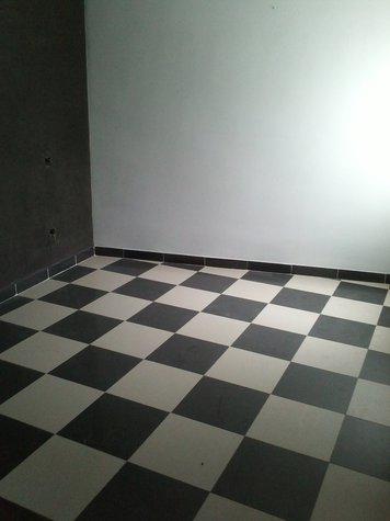 Apartamento en Cedillo del Condado (M56753) - foto17