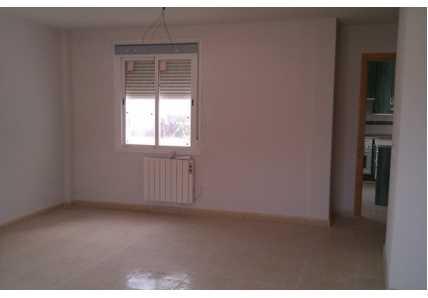 Apartamento en Cedillo del Condado (M56754) - foto9