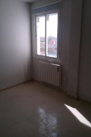 Apartamento en Cedillo del Condado (M56754) - foto6