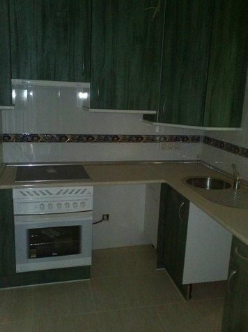 Apartamento en Cedillo del Condado (M56755) - foto1