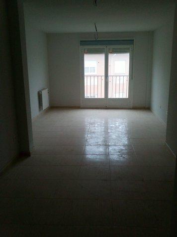 Apartamento en Cedillo del Condado (M56755) - foto5
