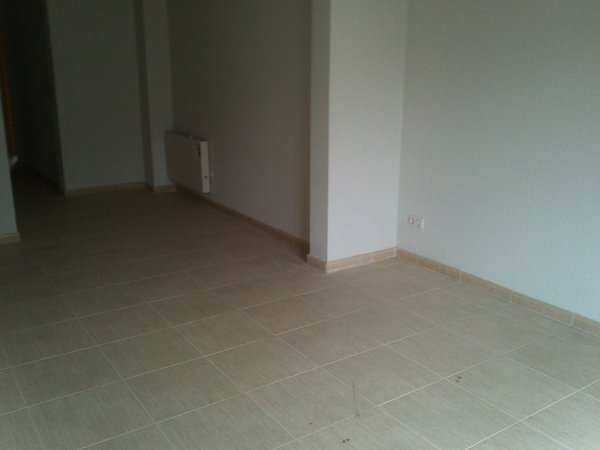 Apartamento en Cedillo del Condado (M56755) - foto8