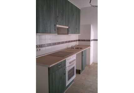 Apartamento en Cedillo del Condado (M56753) - foto19