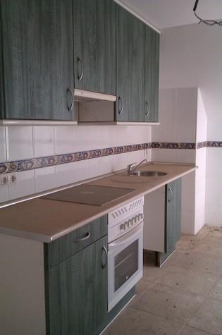 Apartamento en Cedillo del Condado (M56753) - foto0