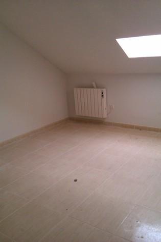 Apartamento en Cedillo del Condado (M56753) - foto7