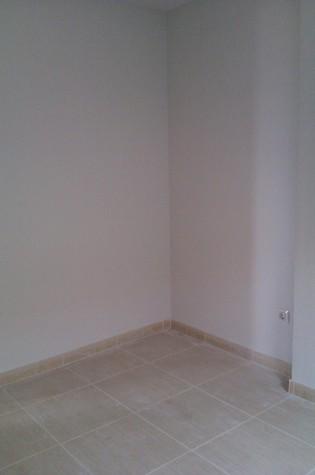 Apartamento en Cedillo del Condado (M56753) - foto13