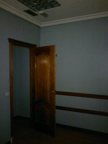 Locales en Getafe (22808-0001) - foto3
