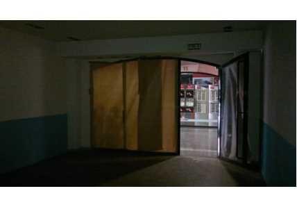 Locales en Getafe (22808-0001) - foto8