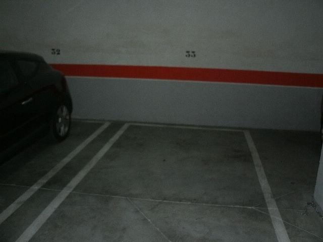 Garaje en Ponferrada (22699-0001) - foto2