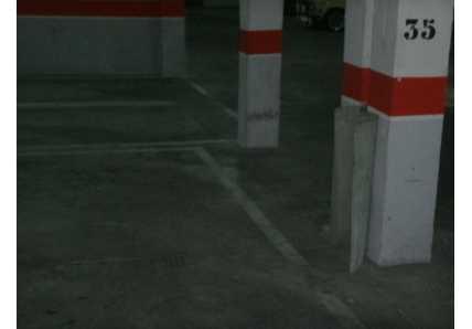 Garaje en Ponferrada - 0