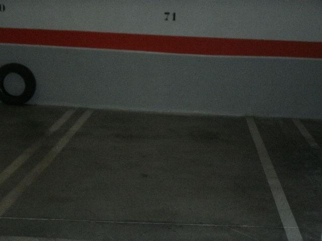Garaje en Ponferrada (22699-0001) - foto4