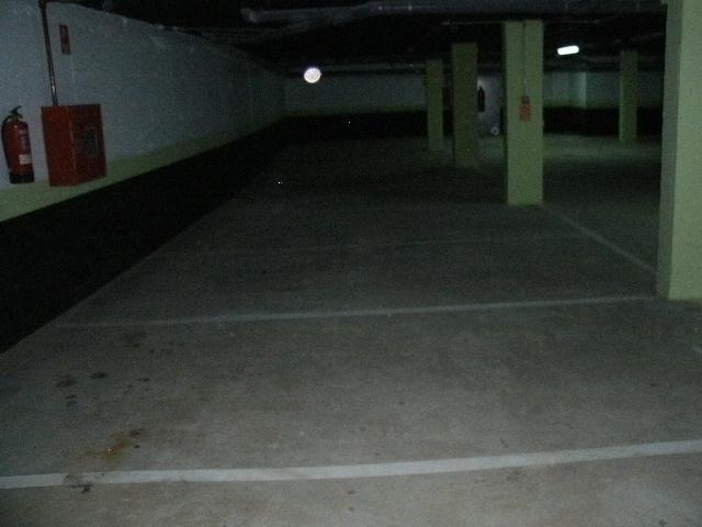 Garaje en Cebreros (21241-0001) - foto2