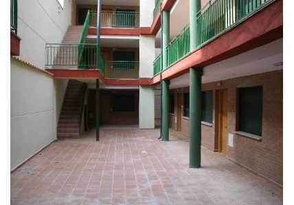Apartamento en Cebreros - 0