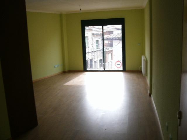 Apartamento en Cebreros (M55531) - foto4