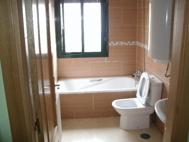 Apartamento en Cebreros (M55531) - foto5