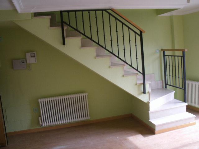 Apartamento en Cebreros (M55531) - foto6