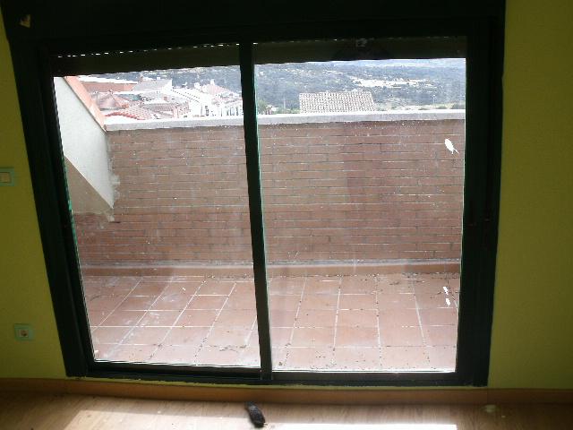 Apartamento en Cebreros (M55531) - foto7