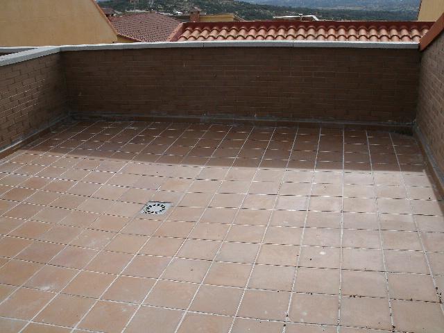 Apartamento en Cebreros (M55531) - foto8