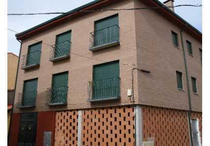 Apartamento en Cebreros (M55531) - foto10