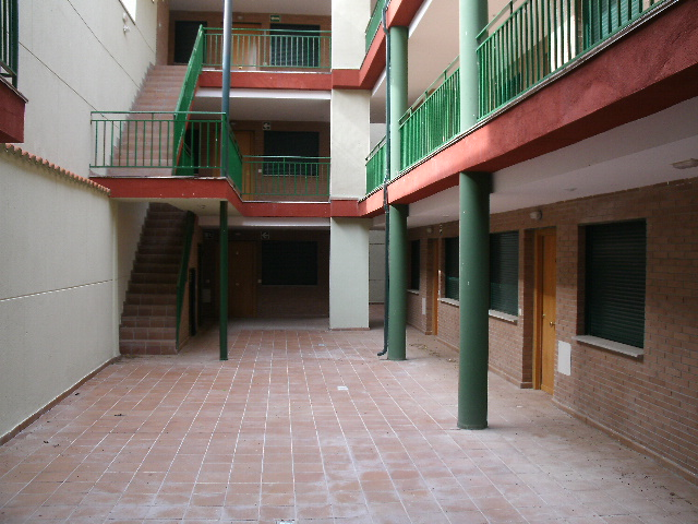 Apartamento en Cebreros (M55533) - foto1