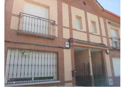 Apartamento en Aldea del Fresno (21274-0001) - foto8