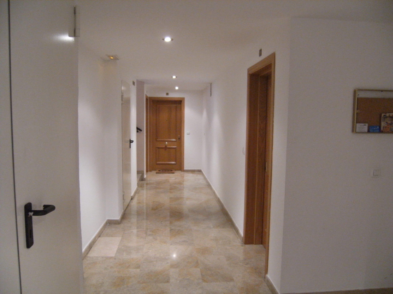 Apartamento en Utebo (21302-0001) - foto2